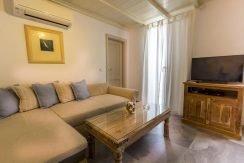 Boutique Hotel in Mykonos For Sale Ornos 16