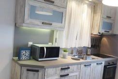 Boutique Hotel in Mykonos For Sale Ornos 4