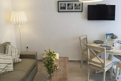 Boutique Hotel in Mykonos For Sale Ornos 5