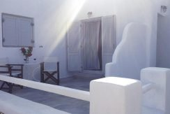 Boutique Hotel in Mykonos For Sale Ornos 9