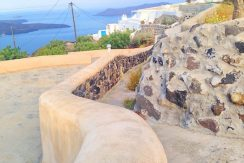 Built Hotel at Caldera Santorini 10