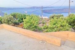 Built Hotel at Caldera Santorini 11