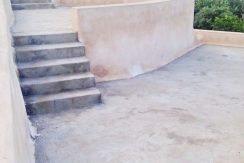 Built Hotel at Caldera Santorini 25