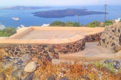 Built Hotel at Caldera Santorini 26