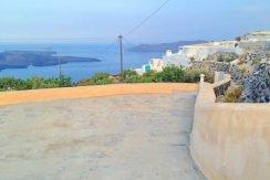 Built Hotel at Caldera Santorini 7