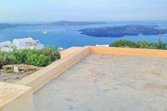 Built Hotel at Caldera Santorini 8
