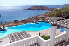 Complex of Apartment for Sale Mykonos 11