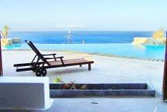 Complex of Apartment for Sale Mykonos 2