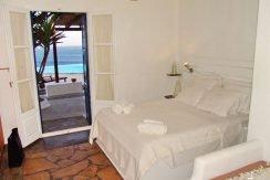 Complex of Apartment for Sale Mykonos 3