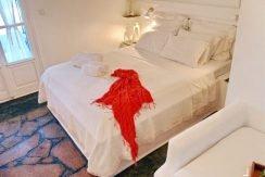 Complex of Apartment for Sale Mykonos 4