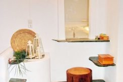Complex of Apartment for Sale Mykonos 5