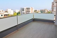 Glifada Luxury Penthouse for Sale 10