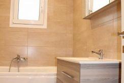 Glifada Luxury Penthouse for Sale 12