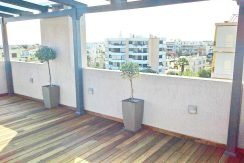 Glifada Luxury Penthouse for Sale 2