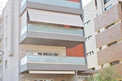 Glifada Luxury Penthouse for Sale 8