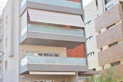 Glifada Luxury Penthouse for Sale 8