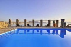 Greece Mykonos Kanalia Villa 17