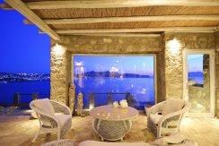 Greece Mykonos Kanalia Villa 5