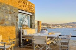 Greece Mykonos Kanalia Villa 6