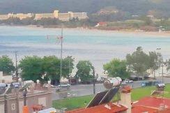 Neos Marmaras Sithonia Halkidiki 0