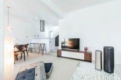 Super Villa Mykonos 22