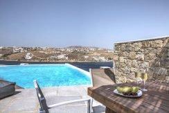 Super Villa Mykonos 3