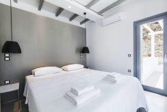 Super Villa Mykonos 6