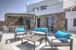 Super Villa Mykonos 7