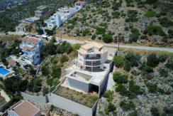 Villa South Attica Saronida 45