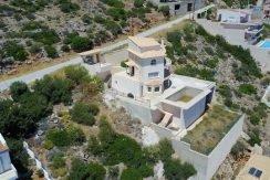 Villa South Attica Saronida 49