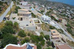 Villa South Attica Saronida 50
