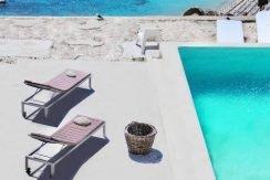 Villa at Psarou Mykonos 11