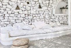 Villa at Psarou Mykonos 14