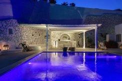 Villa at Psarou Mykonos 15