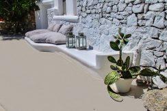 Villa at Psarou Mykonos 17