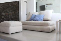 Villa at Psarou Mykonos 3