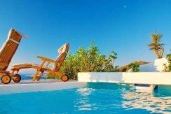 Villa for Sale in Mykonos, Houlakia 10