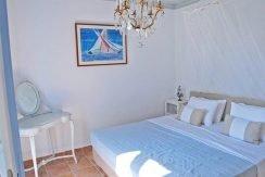 Villa for Sale in Mykonos, Houlakia 11