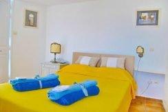 Villa for Sale in Mykonos, Houlakia 12