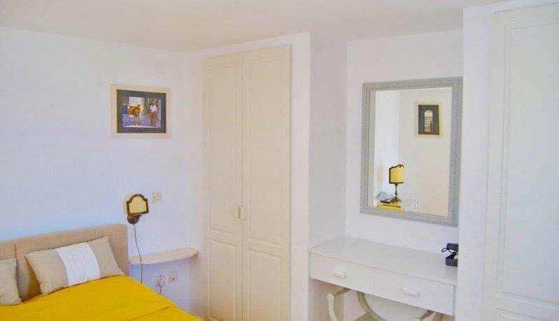 Villa for Sale in Mykonos, Houlakia 13