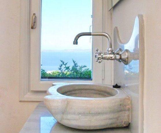 Villa for Sale in Mykonos, Houlakia 14