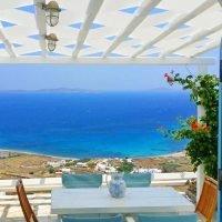 Mykonos Real Estate, Mykonos Villas for sale, Villas on Mykonos, Mykonos Villas, Villas in Mykonos, Houses in Mykonos for sale