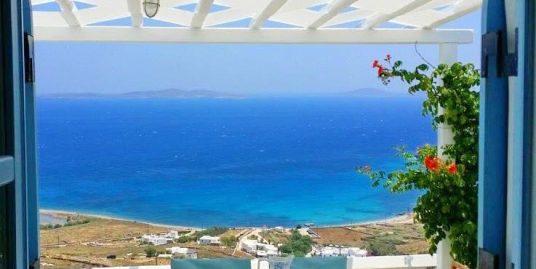 Villa for Sale In Mykonos, Agios Stefanos area