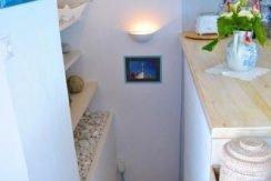 Villa for Sale in Mykonos, Houlakia 21