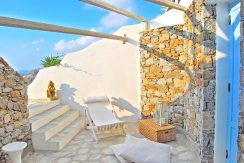 Villa for Sale in Mykonos, Houlakia 22