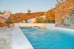 Villa for Sale in Mykonos, Houlakia 24