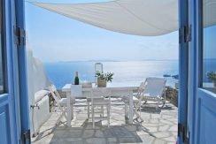 Villa for Sale in Mykonos, Houlakia 9