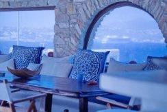 Villa in Mykonos Kanalia On Sale 1