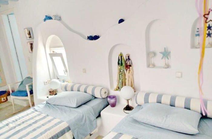 Villa in Mykonos Kanalia On Sale 11