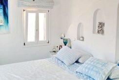 Villa in Mykonos Kanalia On Sale 14